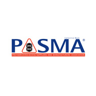 pasma-logo-certified