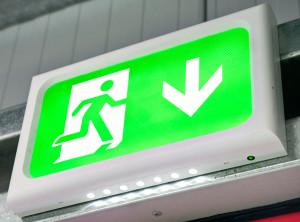 http://onewayelectrical.co.uk/wp-content/uploads/2015/08/emergency-lighting.jpg