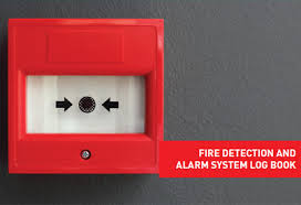 Fire Alarm Systems Stoke