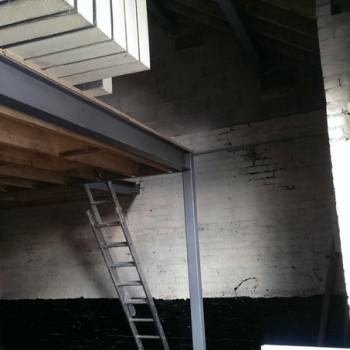 electrical-contractors-stoke-Castle-Inn