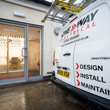 electrical-contractor-stoke