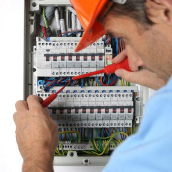electrical_maintenance-6.jpg