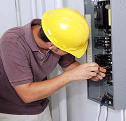 electrical-maintenance_2