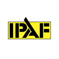 ipaf-logo-certified