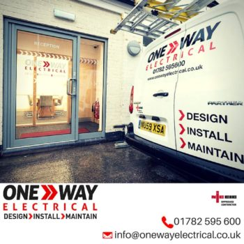 electrical_maintenance_stoke_on_trent-1